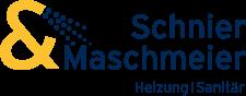 Schnier & Maschmeier